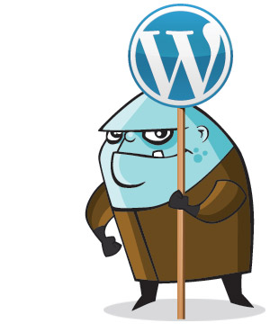 wordpress-monster