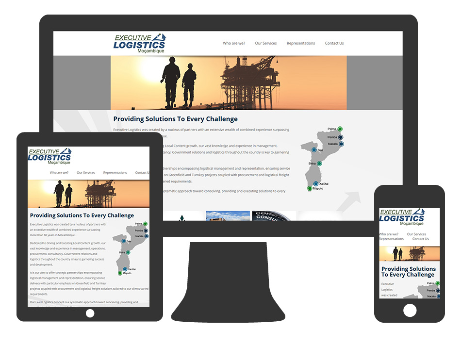 device-template-responsive